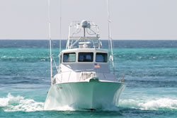 Destin deep sea fishing charters destin fl for Deep sea fishing charters destin fl
