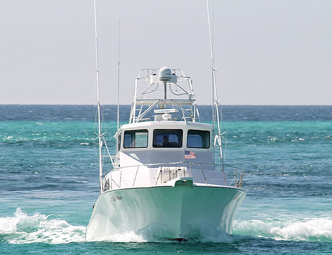 Deep sea fishing destin florida photos for Party boat fishing destin fl