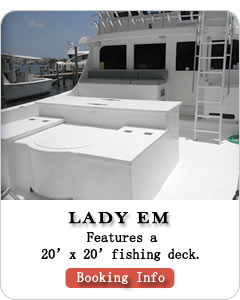 Lady Em - Check Availability